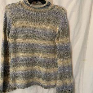 H & M Womens Sweater Size Medium